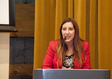 Marcela Jarpa