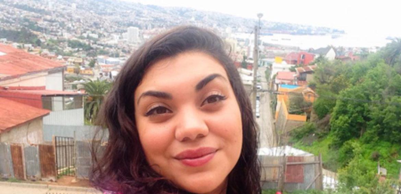 Profundo pesar por muerte de alumna de Educación Básica Valentina Palma