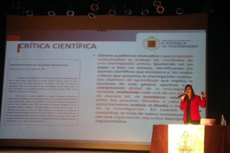 Marcela-Unesco