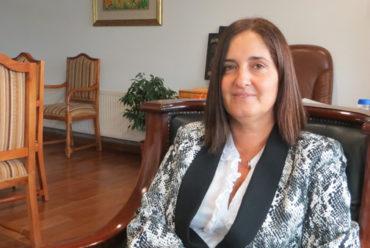 Testimonio Patricia Hola Chamy