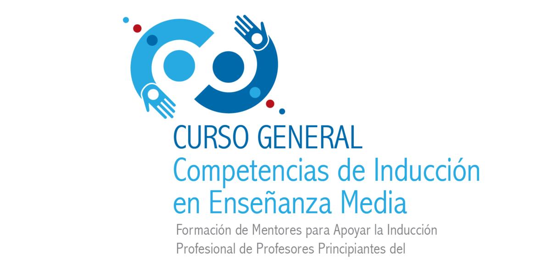 """Abiertas inscripciones a curso """"Competencias de Inducción en Enseñanza Media"""""""