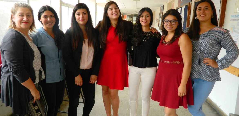 Estudiantes de Educación Básica evalúan positivamente su participación en encuentro internacional realizado en Cuba