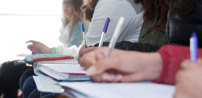 Profesoras de la Escuela de Pedagogía liderarán importantes proyectos Fondecyt