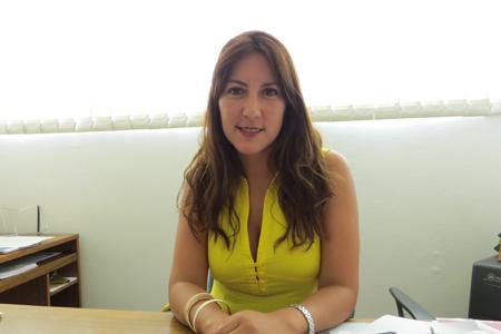 marcela-jarpa-entrevista