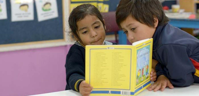 Carrera de Educación Parvularia desarrolla proyecto sobre prácticas pedagógicas en la Región de Valparaíso