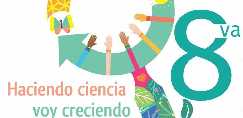 Proyectos seleccionados Feria científica 2019