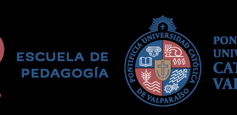 Declaración Escuela de Pedagogía PUCV