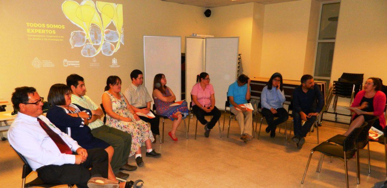Reflexiones en torno a la cuarentena y las necesidades de personas con discapacidad intelectual o del desarrollo