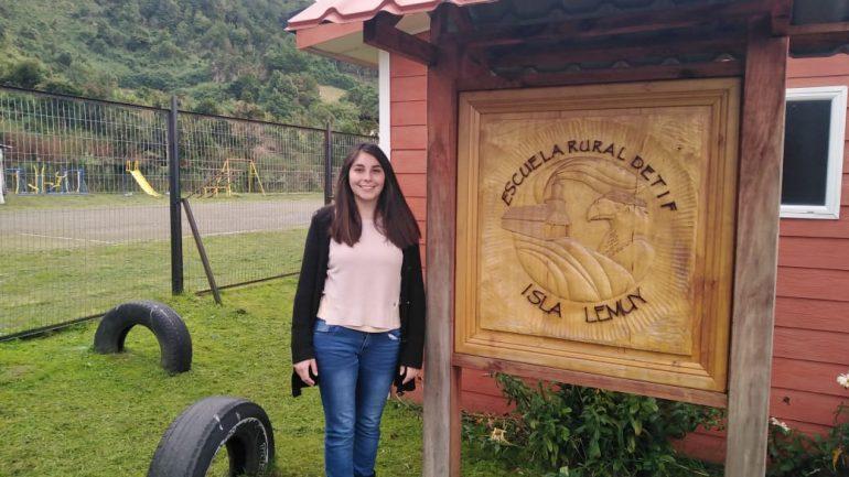 Vanessa Aguero EPA