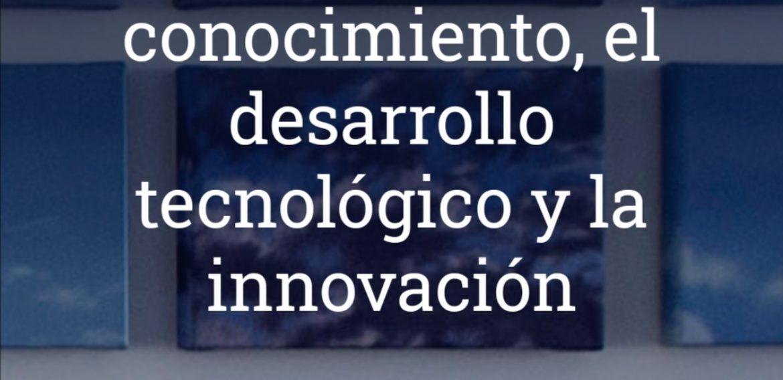 Estudiantes del Magíster en Liderazgo y Gestión en Organizaciones Escolares se adjudican becas de la Agencia Nacional de Investigación y Desarrollo de Chile