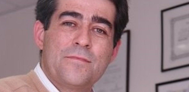 En recuerdo del profesor Fernando Urbina Aguirre (1963-2020)