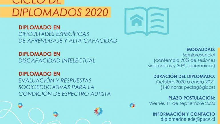 IMG-20200819-WA0011