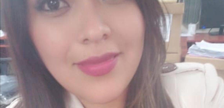 La experiencia de Judith Ortega, estudiante extranjera en el Magíster en Educación PUCV