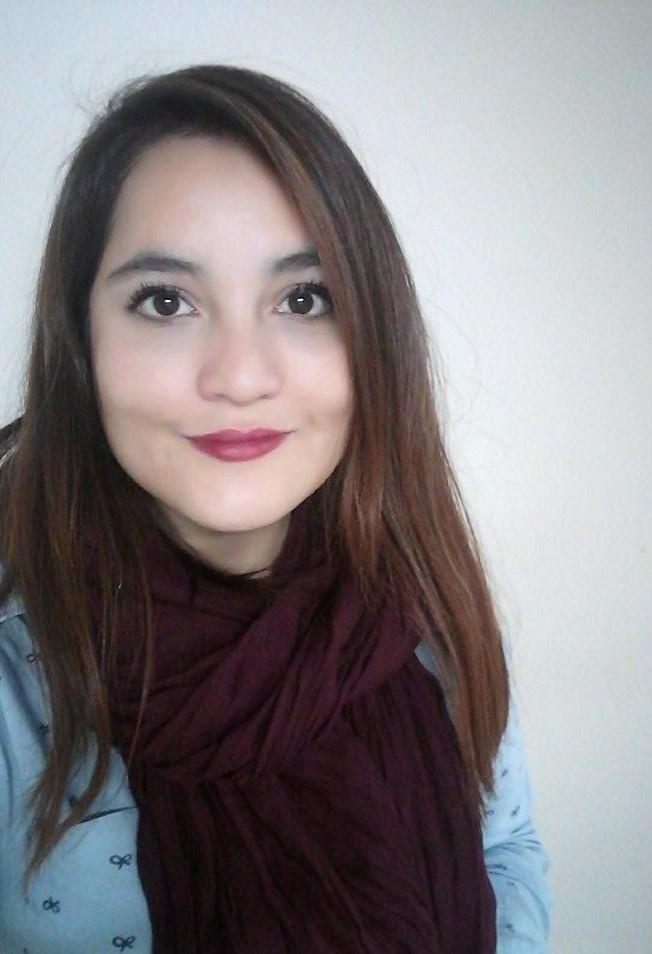 Camila Belaustegui