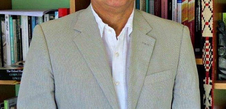 En recuerdo del Profesor Giovanni Parodi Sweis (Q.E.P.D)