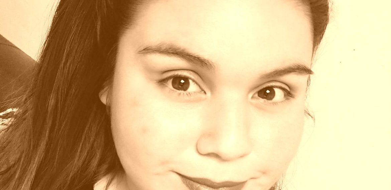 En recuerdo Jocelyn Toro Rodríguez (Q.E.P.D)