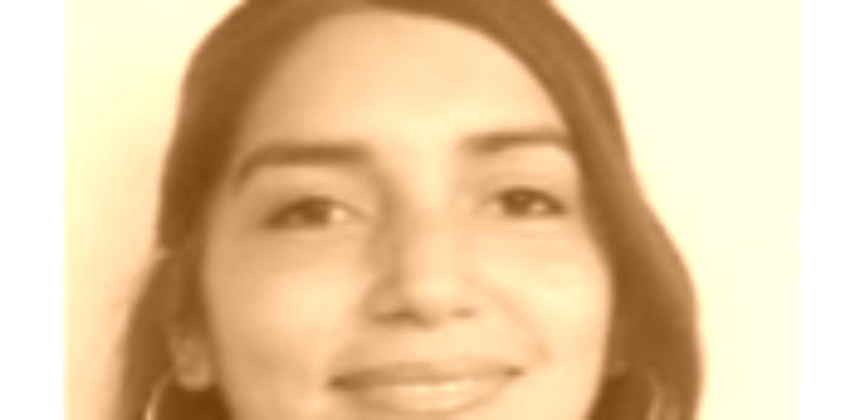 En recuerdo de Natalia Javiera Peña González (Q.E.P.D)