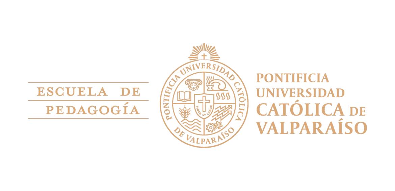 Convocatoria Ayudantías Escuela de Pedagogía 2021-1