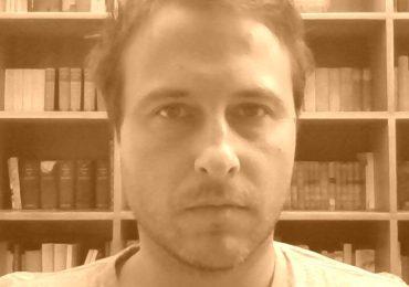 Entrevista al sociólogo especialista en Educación Juan de Dios Oyarzún Morel, nuevo académico de la Escuela de Pedagogía PUCV