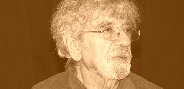 Entrevista del recuerdo con Humberto Maturana (Q.E.P.D)