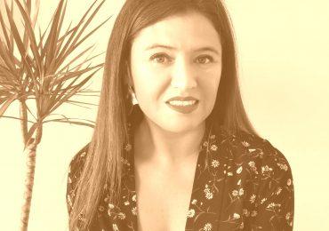 Entrevista a la profesora Daniela Parra sobre la Ley de Carrera Docente