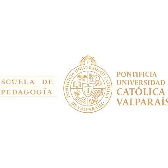 Abierta Convocatoria Ayudantías Segundo Semestre 2021