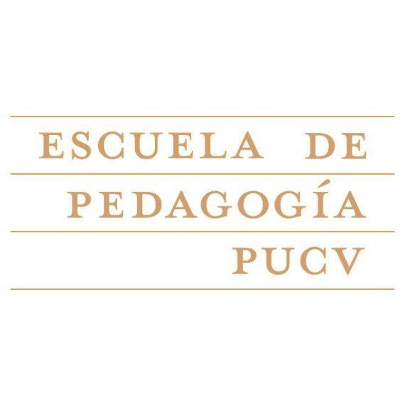 Concursos Públicos para Profesores  Asociados en la Escuela de Pedagogía
